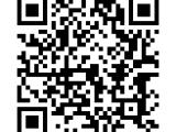四川省继续医学教育项目:《基层医院心肺复苏技巧培训班》会议通知