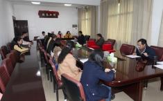 醫院對2012年度新聞作先進單位和個人進欣Cl彰