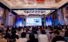 中國醫院人文品牌峰會落幕,成醫附院五項榮譽加冕!