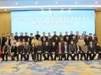 劉罡院長當選為四川省醫學會第二屆醫院標準化管理專委會主任委員