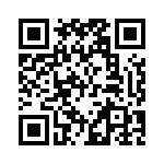 成都医学院第一附属医院2021年护士规范化培训招生简章(第二批次)