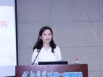 【党史学习教育专题】孙云同志为联系支部党员讲党课